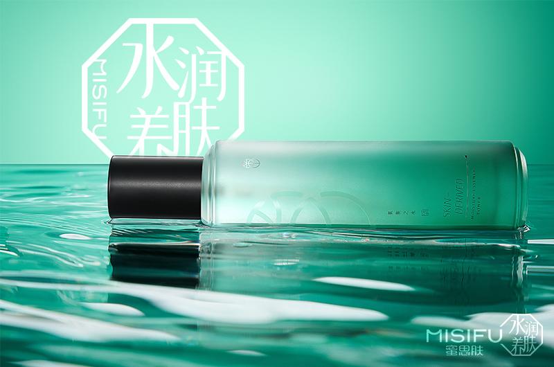 20210423-肌肤之水-文章插图3-800.jpg
