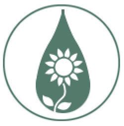 植物复合精萃